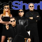 get shorty meme