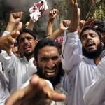 Image result for rapefugees