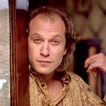 "Ted Levine ""Buffalo Bill"" meme"