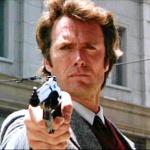 Dirty harry meme