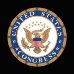 Congress seal meme