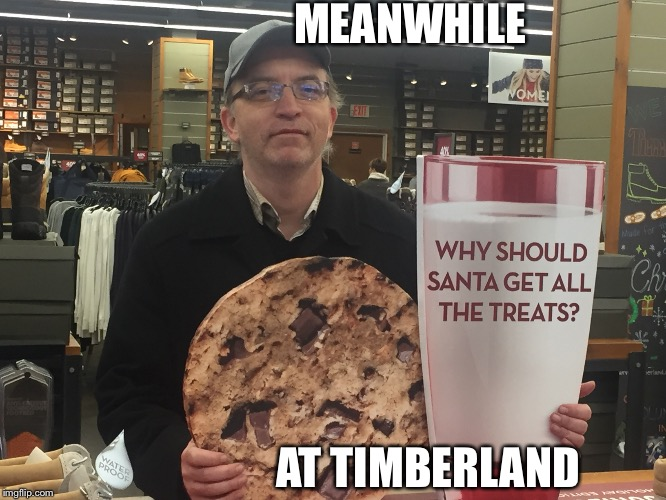 Meanwhile at Timberland | MEANWHILE AT TIMBERLAND | image tagged in memes,timberland,raycat,selfie | made w/ Imgflip meme maker