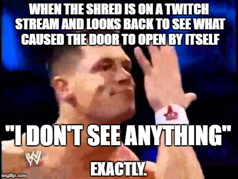 "John ""See""na 