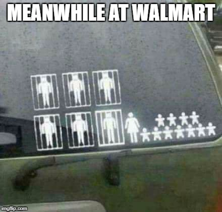 walmart | MEANWHILE AT WALMART | image tagged in walmart life | made w/ Imgflip meme maker