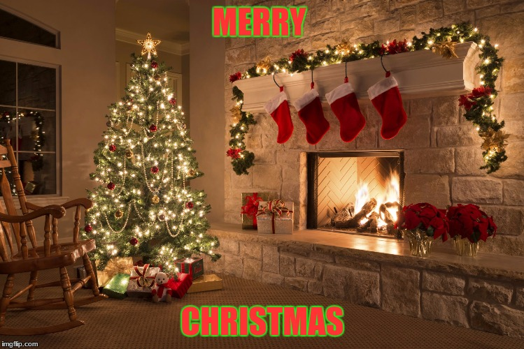 Christmas | MERRY CHRISTMAS | image tagged in christmas | made w/ Imgflip meme maker