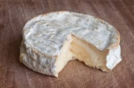 Brie cheese | image tagged in brie cheese | made w/ Imgflip meme maker