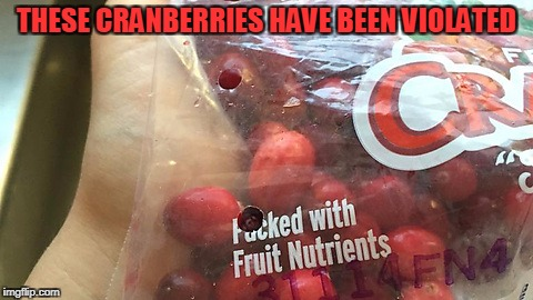 """How are nutrients made?"" 