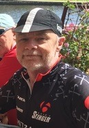 Smug Retired MAMIL | A A | image tagged in smug retired mamil | made w/ Imgflip meme maker