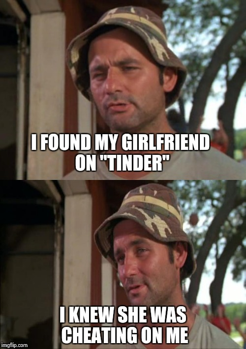 "Keeping their options open : Gender switch for the Feminist Troll who downvoted me back to ""submitted"" 