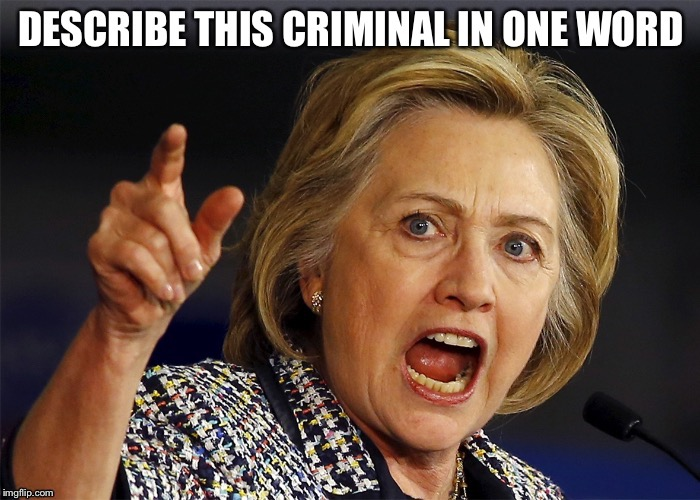 image tagged in clinton | made w/ Imgflip meme maker