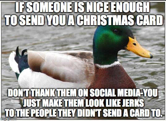 Actual Advice Mallard Meme Imgflip
