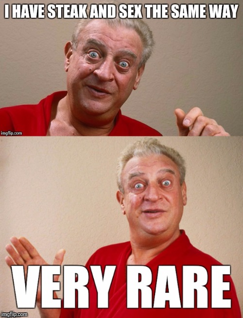Classic Rodney | image tagged in rodney dangerfield,memes | made w/ Imgflip meme maker