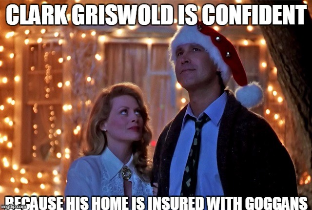 Christmas Vacation Meme.Clark Griswold Christmas Vacation Memes Myvacationplan Org
