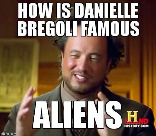 20lmkq ancient aliens meme imgflip