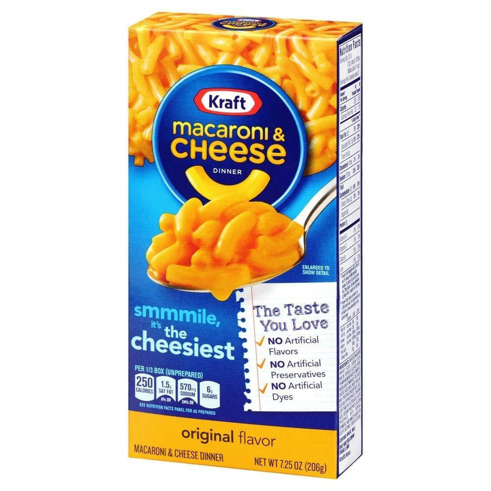 Mac And Cheese Meme Blank Template Imgflip