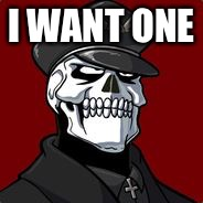 The Grinch  | I WANT ONE | image tagged in greedy,justice,social justice warrior,punk,grinch,the grinch | made w/ Imgflip meme maker