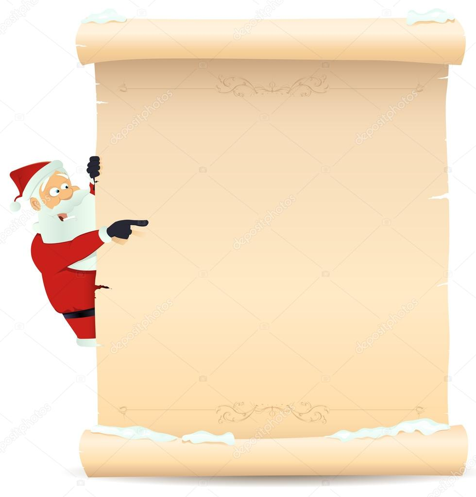 20+ free letter to santa templates for kids to write wishes.