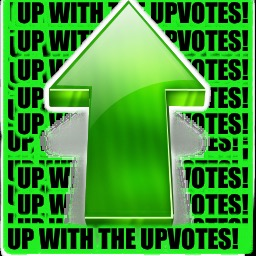 Up withe the upvotes week a Vampier_Meme_Queen event Dec.11- Dec. 15  | UP WITH THE UPVOTES! | image tagged in memes,meme,upvotes,down with downvotes weekend | made w/ Imgflip meme maker