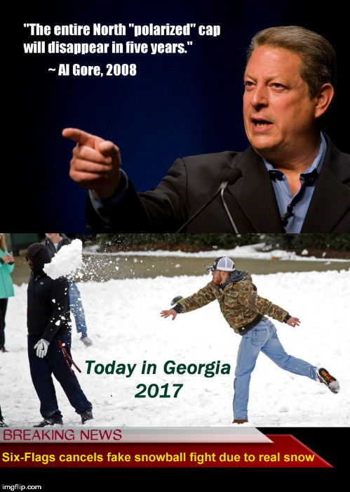 image tagged in nine years later in georgia | made w/ Imgflip meme maker