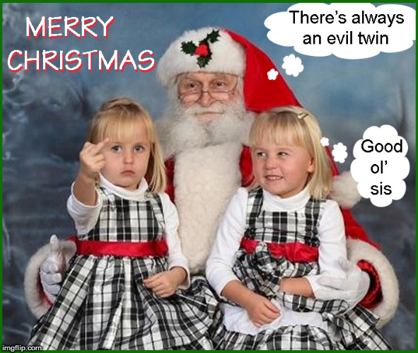 Funny Merry Christmas.Merry Christmas Good Ol Sis Imgflip