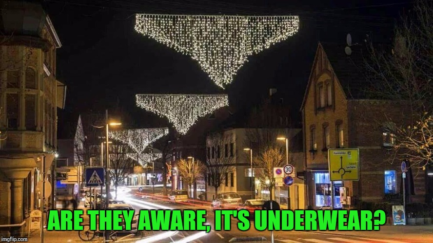 "Checking for ""shorts"" in Christmas lights 