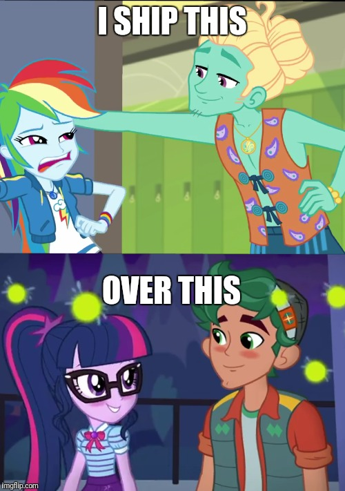 My Little Pony Franchise  TV Tropes