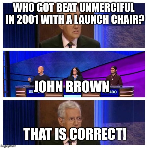 jeopardy - imgflip, Powerpoint templates