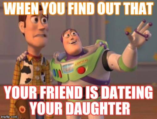 x dateing com