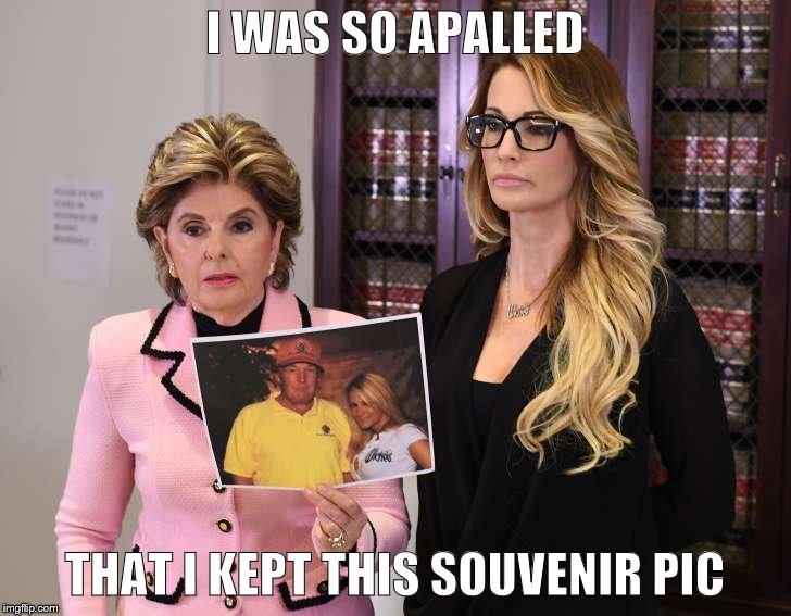 we never lie | I WAS SO APALLED THAT I KEPT THIS SOUVENIR PIC | image tagged in we never lie | made w/ Imgflip meme maker