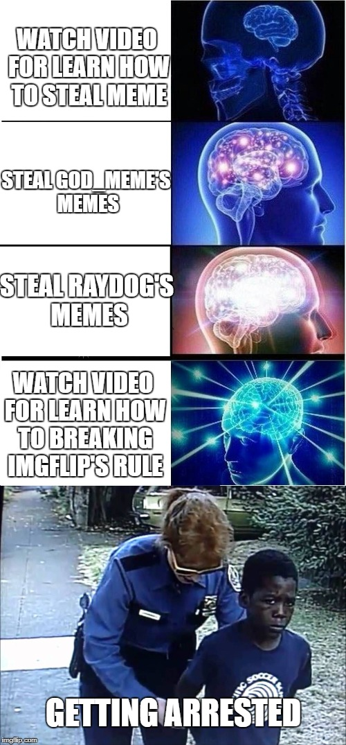 How to Make Memes - Online Meme Generator - Site to create ...