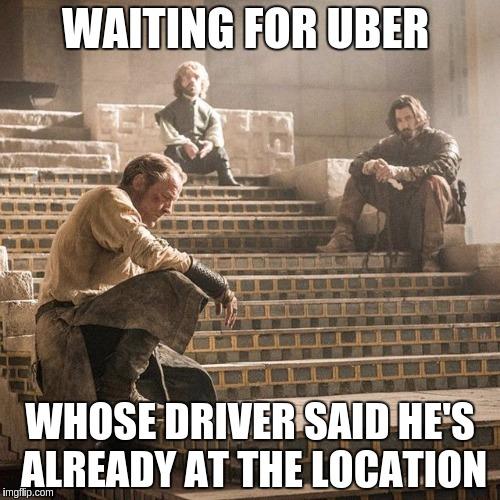 Game Of Thrones The Album Imgflip