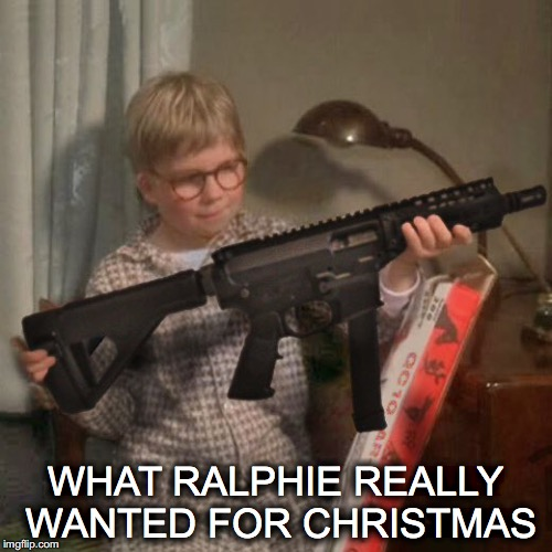 All I want... | WHAT RALPHIE REALLY WANTED FOR CHRISTMAS | image tagged in janey mack meme,flirty meme,funny,what ralphie really wanted,christmas | made w/ Imgflip meme maker