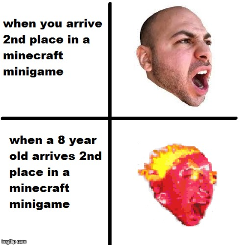 i dont play mc but lol | image tagged in memes,funny,lol,lmao,who did this,lmfao | made w/ Imgflip meme maker