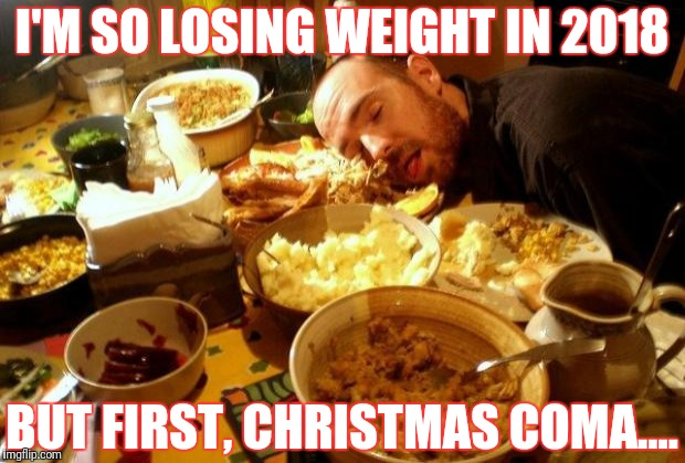 Image Tagged In Food Coma Imgflip