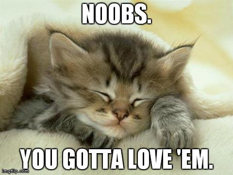 i love you this much cute meme - photo #30