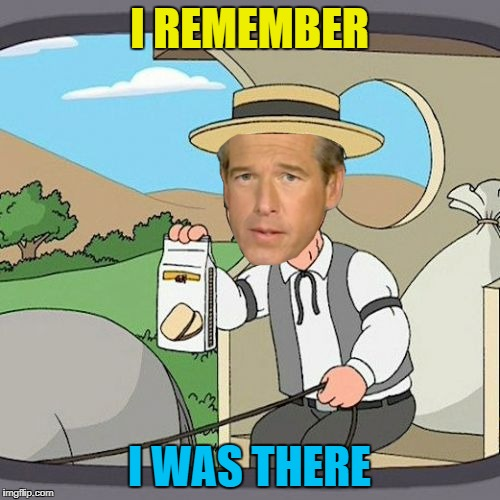 I REMEMBER I WAS THERE | made w/ Imgflip meme maker