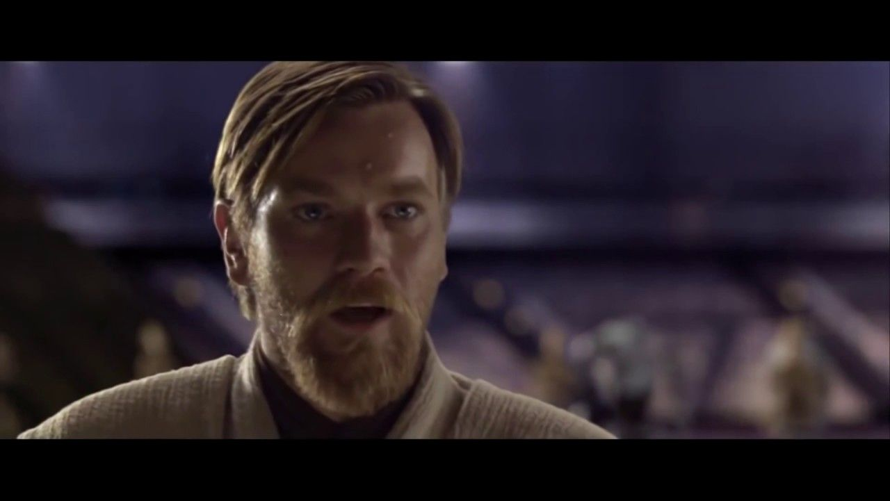 Hello there Blank Template   Imgflip