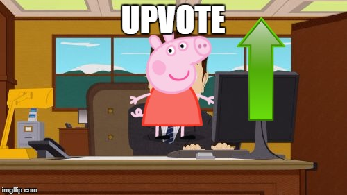 Aaaaand Its Gone Meme | UPVOTE | image tagged in memes,aaaaand its gone | made w/ Imgflip meme maker