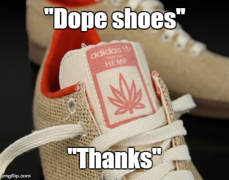 Image Tagged In Funnypunsdopeshoes Imgflip