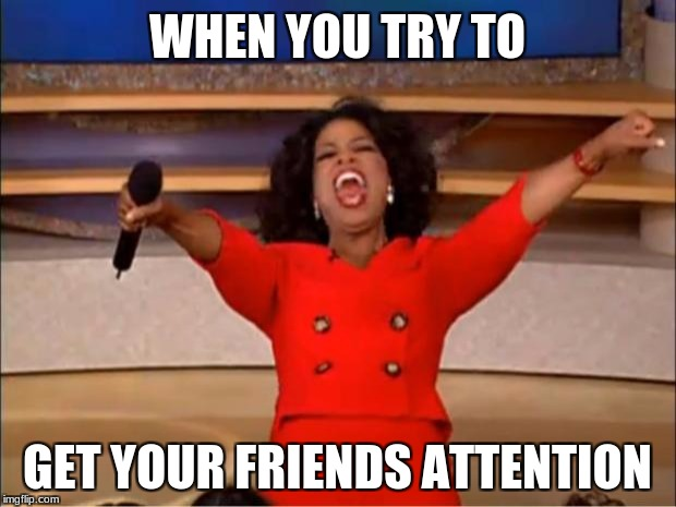 Look at my girl shes so crazy hey babe