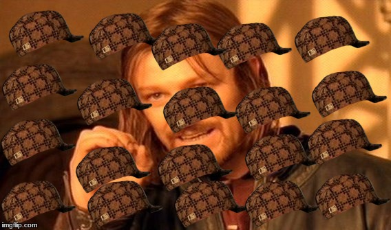 One Does Not Simply Meme | image tagged in memes,one does not simply,scumbag | made w/ Imgflip meme maker