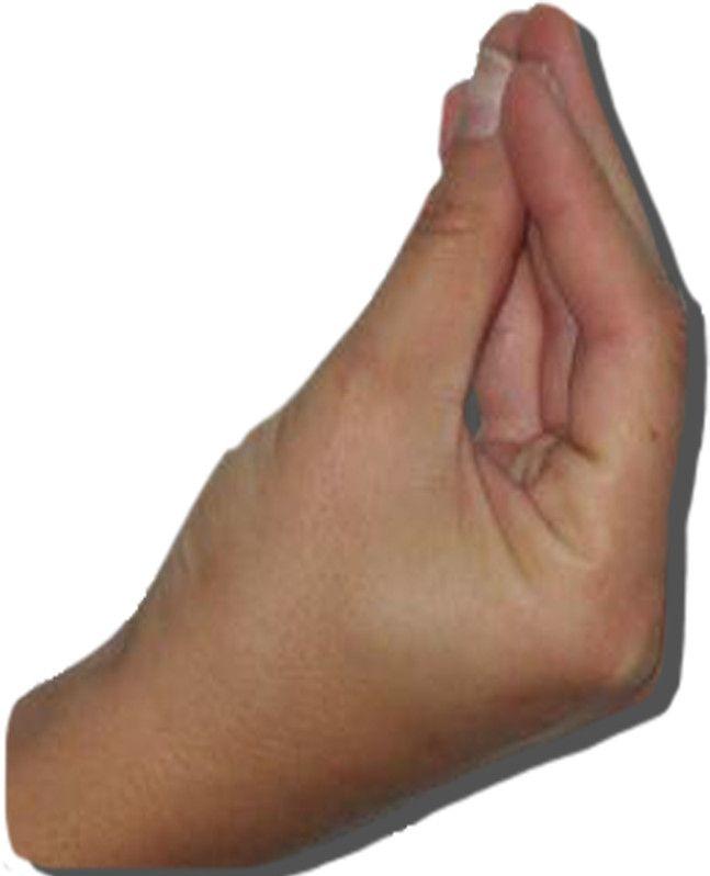 21dywc italian hand blank template imgflip