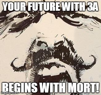 3AA 2018 - FUTURE MORT 13! - Page 3 21e2x8