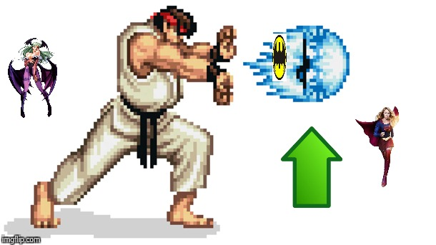 Ryu street fighter | image tagged in ryu street fighter | made w/ Imgflip meme maker