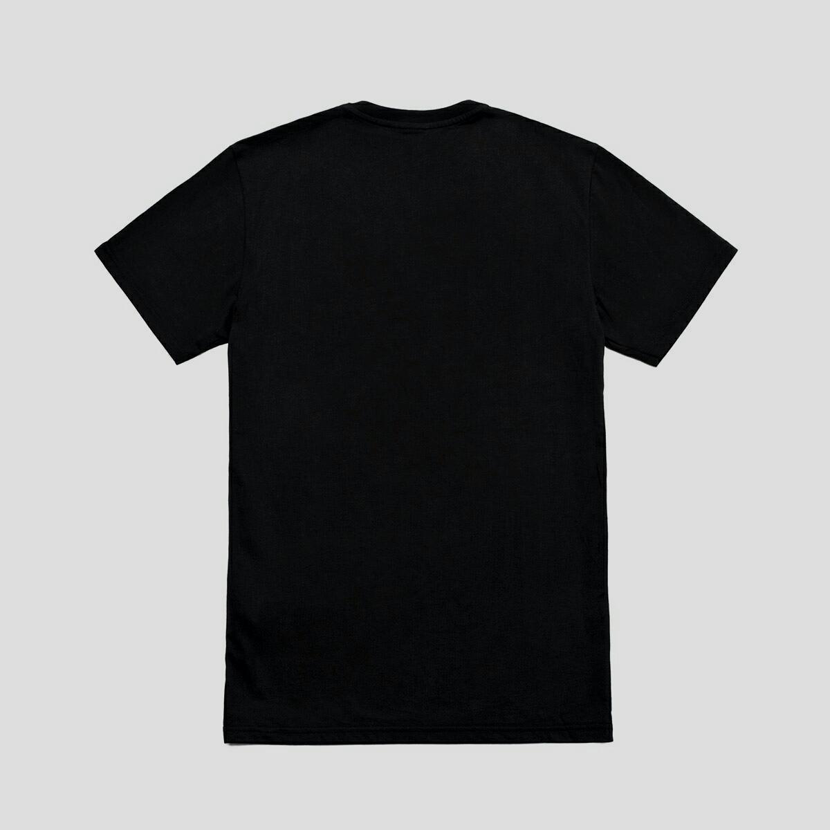 blank t shirt blank template imgflip. Black Bedroom Furniture Sets. Home Design Ideas