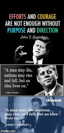 Can we all just agree that JFK was very good? | image tagged in memes,words of wisdom week,jfk,usa,quotes | made w/ Imgflip meme maker