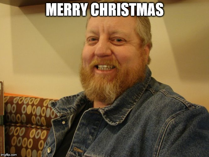 jay man | MERRY CHRISTMAS | image tagged in jay man | made w/ Imgflip meme maker