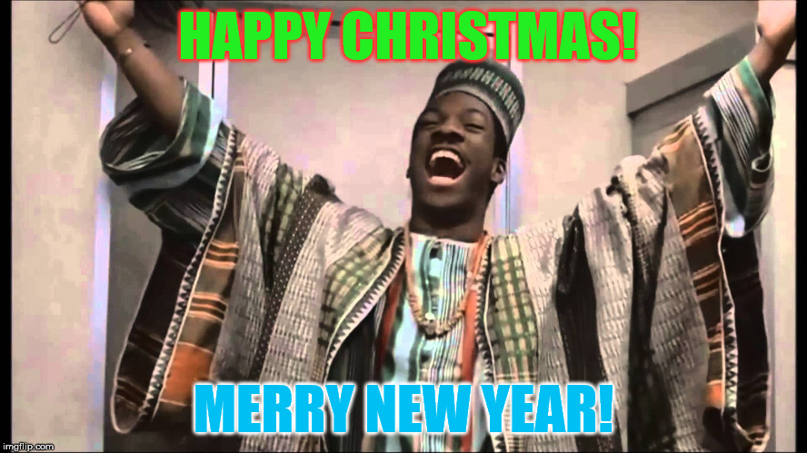 A why aye aye ya! | HAPPY CHRISTMAS! MERRY NEW YEAR! | image tagged in beef jerky time memes,eddith memiths,hiith therith,supith,coo | made w/ Imgflip meme maker