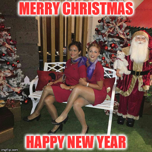 MERRY CHRISTMAS HAPPY NEW YEAR | image tagged in stew | made w/ Imgflip meme maker