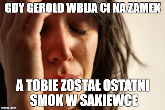 Memy 21ohb0
